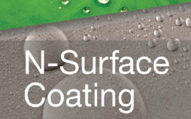 N-Surface Treatment ดีอย่างไร