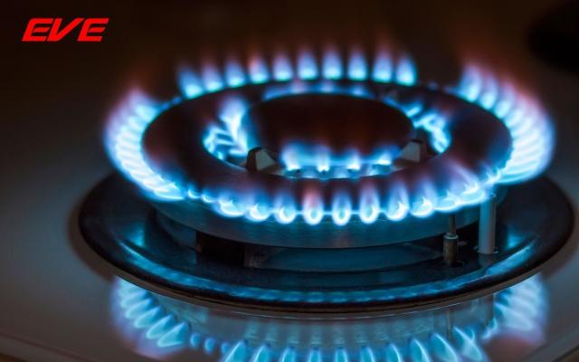 หัวเตาอินฟราเรด หัวเตาแก๊ส ต่างกันอย่างไร เลือกแบบไหนถึงจะเหมาะสม