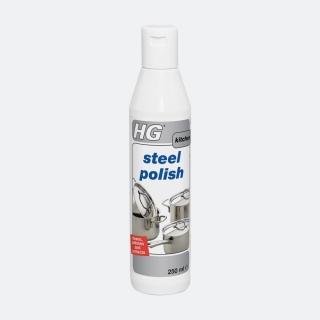 น้ำยาทำความสะอาดเครื่องครัว