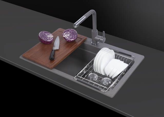 อ่างล้างจาน,ซิงค์ล้างจาน,ที่ล้างจาน,อ่างล้างจานแกรนิต,อ่างล้างจานสแตนเลส,อ่างล้างจานพร้อมที่พัก,อ่างล้างจานฝัง,ซิงค์ล้างจาน1หลุม,อ่างล้างจาน1หลุม,อ่างซิงค์,อ่างล้างจานหลุมเดียว,ซิงค์ล้างจานหลุมเดียว