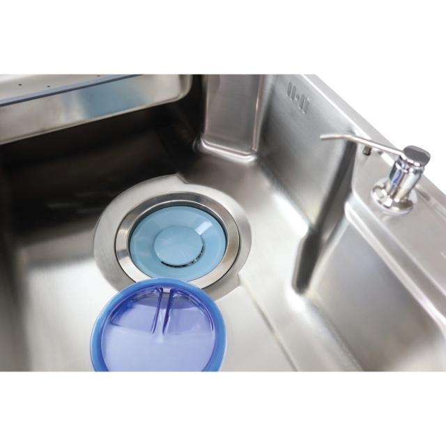 อ่างล้างจาน,ซิงค์ล้างจาน,ที่ล้างจาน,อ่างล้างจานอเนกประสงค์,อ่างล้างจานสแตนเลส,อ่างล้างจานพร้อมที่พัก,อ่างล้างจานฝัง,ซิงค์ล้างจาน1หลุม,อ่างล้างจาน1หลุม,อ่างซิงค์,อ่างล้างจานหลุมเดียว,ซิงค์ล้างจานหลุมเดียว